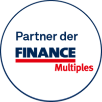 Partner Finance Multiples